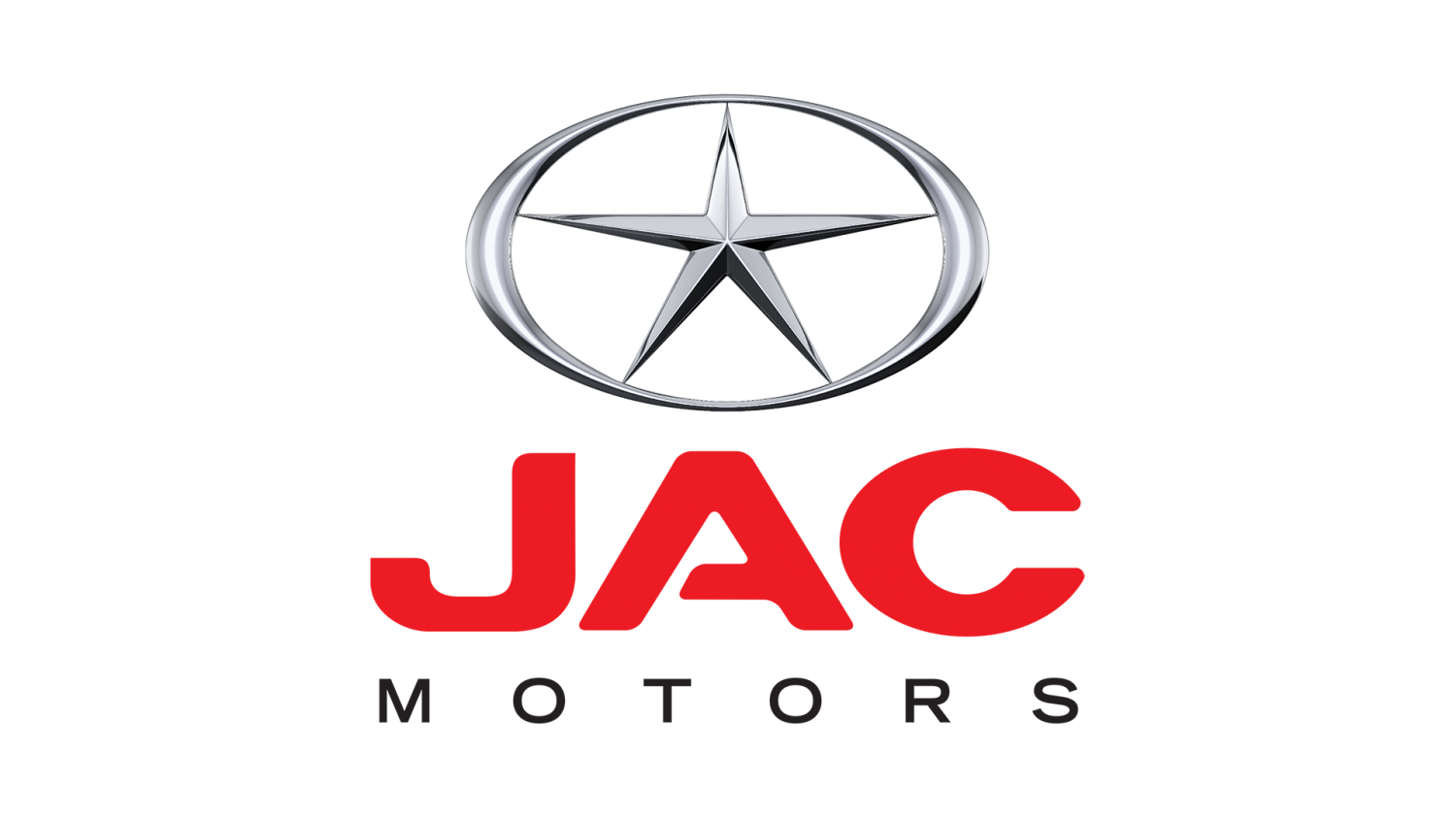 «Anhui Jianghuai Automobile Co., Ltd (JAC)»